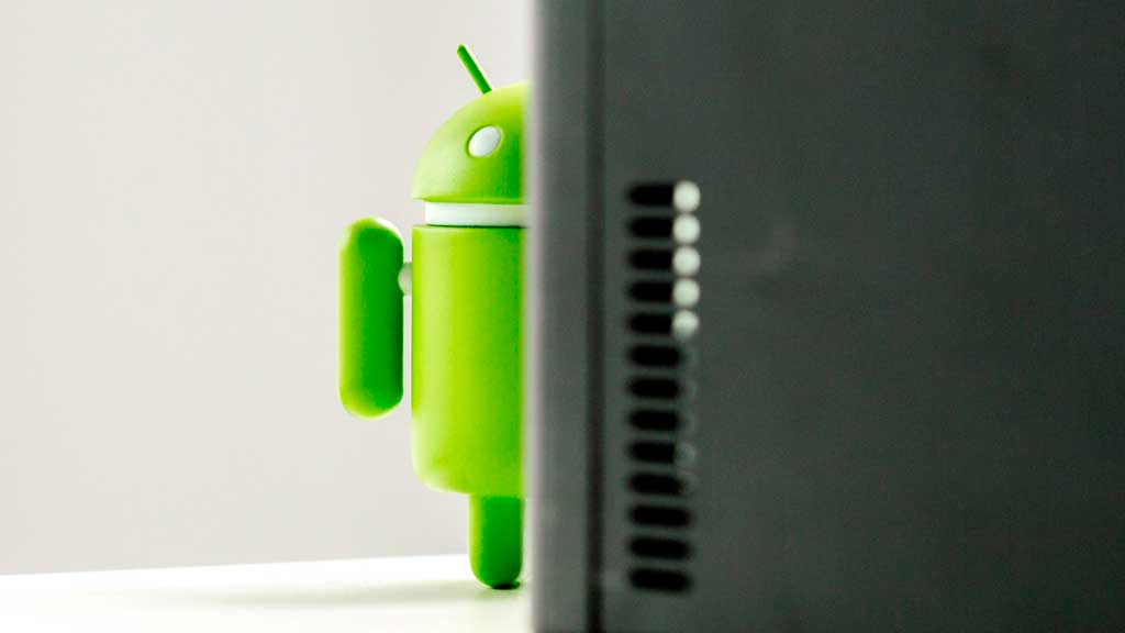 How To Find Hidden Apps on Android Devices - Science Newsline - news